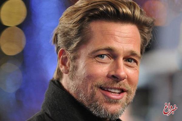 هنرپیشه معروف چند ماه پس از طلاق، سکوت خود را شکست