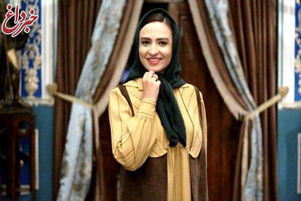 این بازیگر زن دیگر در سریال «شهرزاد» بازی نمیکند +عکس