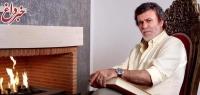 اعلام زمان و مکان مراسم تشییع خواننده فقید/ حبیب به تهران نمیرسد