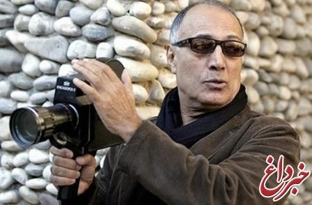 هنرمندان ایرانی و خارجی در سوگ کیارستمی چهنوشتند؟+تصاویر