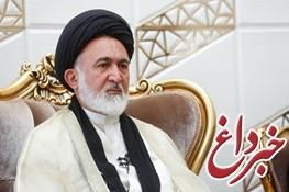 قاضی عسکر: سهمیه از دست رفته حج به تدریج به ایران بازگردانده می شود