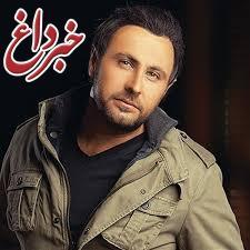 بهترین خواننده تیتراژ رمضان 95 چه کسی شد؟