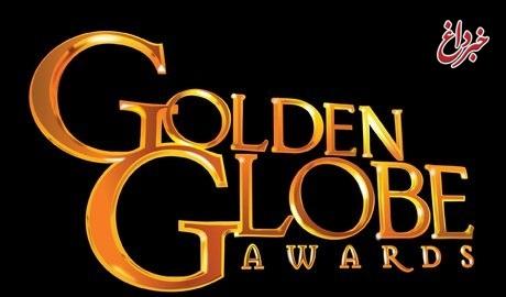 «فروشنده» نامزد جایزه گلدنگلوب شد/فهرست کامل نامزدهای جوایز سینمایی و تلویزیونی گلدن گلوب ۲۰۱۷