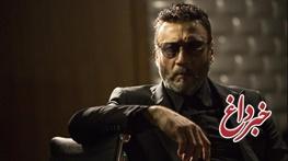 بازیگر سرشناس هندی در فیلم ایرانی بازی میکند