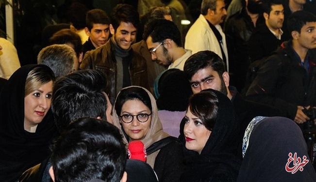 «دردسر» صداوسیما برای پخش زنده افتتاحیه جشنواره فجر