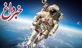 تصمیمات جنجالی ترامپ به «فضا» رسید / واکنش ناسا چیست؟