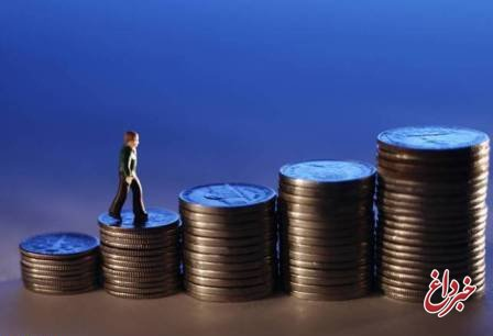 بدهکاران بانکی تا ۴۰ میلیون از سود معاف شدند