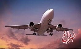 چه کسانی نباید سوار هواپیما شوند؟