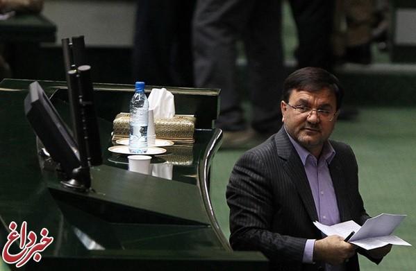 حضور روحانی در جلسه روز سه شنبه / احتمال معرفی وزیر علوم در نشست علنی فردای مجلس/ روند بررسی صلاحیت ها تا یکشنبه هفته آینده ادامه می یابد
