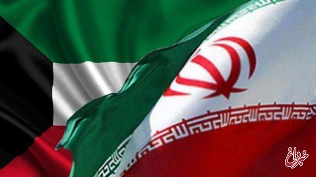 رویترز مدعی شد: بازداشت 12 نفر در کویت به اتهام جاسوسی برای ایران و حزب الله