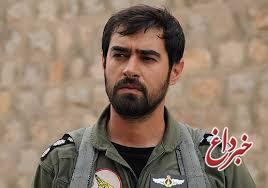 شهاب حسینی برای دومین بار ایفاگر نقش شهید بابایی شد