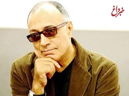 پزشک عباس کیارستمی محکوم شد