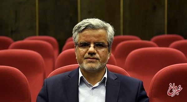 اگر احمدینژاد طرفدار حقوق متهمان است، چرا زمان جنایت کهریزک سکوت کرد؟