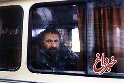 اکران فیلم کیانوش عیاری پس از ۱۳ سال!