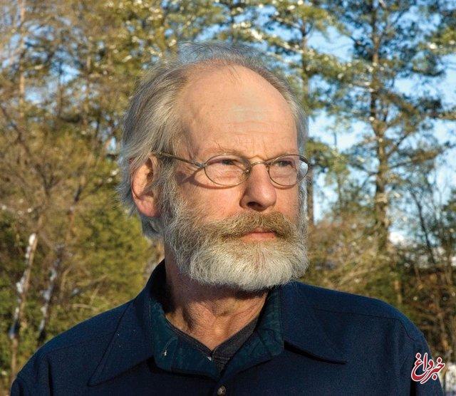 نویسنده مشهور آمریکایی به آزار جنسی متهم شد