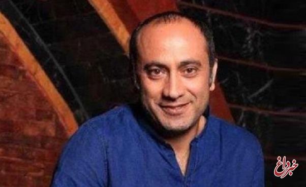 علت مرگ عارف لرستانی اعلام شد
