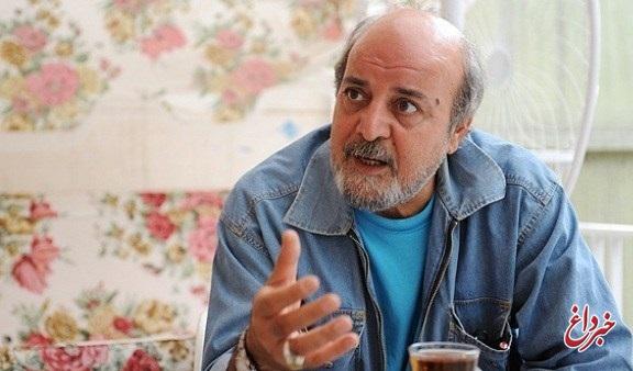 سیروس مقدم: فیلم سینمایی «پایتخت» در راه است/ هیچ تصمیمی برای ادامه سریال «پایتخت» نداریم/ محسن تنابند دنبال ایده و سوژه ای ناب برای نسخه سینمایی است