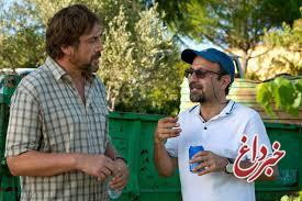 «همه میدانند» اصغر فرهادی پرمخاطبترین فیلم در فرانسه شد