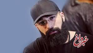 وکیل خواننده رپ: قصاص حمید صفت منتفی شد
