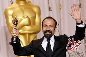 اصغر فرهادی رئیس داوران جشنواره «سارایوو» شد