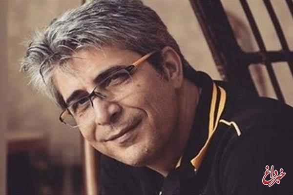پیش بینی جالب آقای بازیگر برای بازی امشب ایران و پرتغال