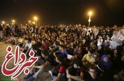 نگاهی نو دربیست و یکمین جشنواره تابستانی کیش