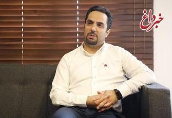 اتصال هتلهای ایران به کانال بینالمللی فروش با امکان پرداخت آنلاین در سایتهای فروش بینالمللی
