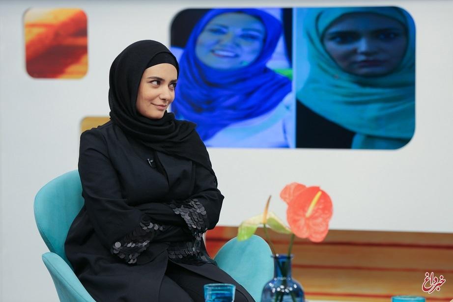لیندا کیانی: حسن فتحی بازیام را برای «زمانه» دوست نداشت/ لادن ژافه وند: نوید محمدزاده به من مقداری پول داده و الان با آن پول سرپناهی دارم