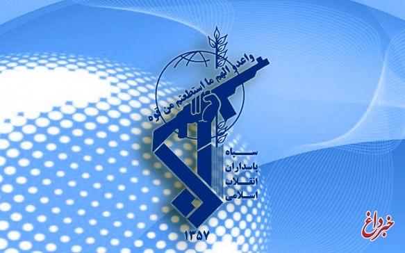 هلاکت امیر داعش در استان دیاله و طراح اصلی جنایت تروریستی اهواز