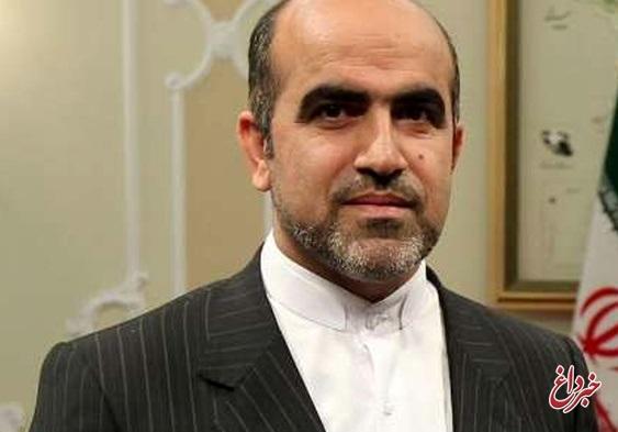 تعلیق پرواز تعدادی از شرکتهای هواپیمایی اروپایی به تهران نیازمند بازنگری فوری است