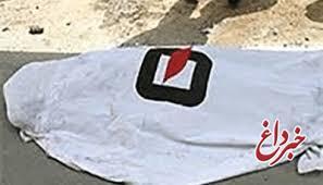 راز جسد سوخته «سیمون بولیوار»