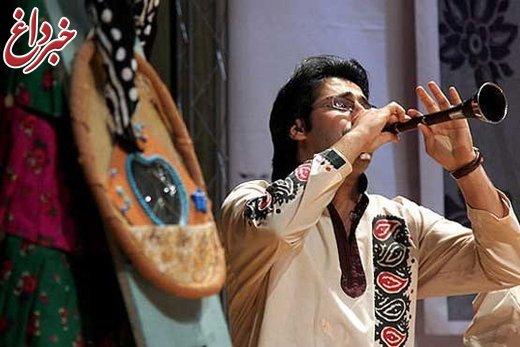 «خندوانه» نیامده حاشیهساز شد/ انتقاد تند احسان عبدیپور از کار عوامفریبانه در تلویزیون