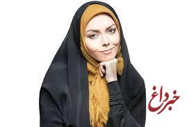 سخنان بیپرده آزاده نامداری درباره ممنوعالتصویریاش در تلویزیون و اختلافش با فرزاد حسنی