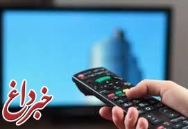 تبلیغات مؤسسات کنکوری در تلویزیون نصف شد