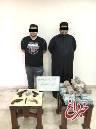 صدور حکم اعدام دو شهروند ایرانی در کویت / القدس العربی: اجرای حکم، تنها به دستور امیر کویت نیاز دارد