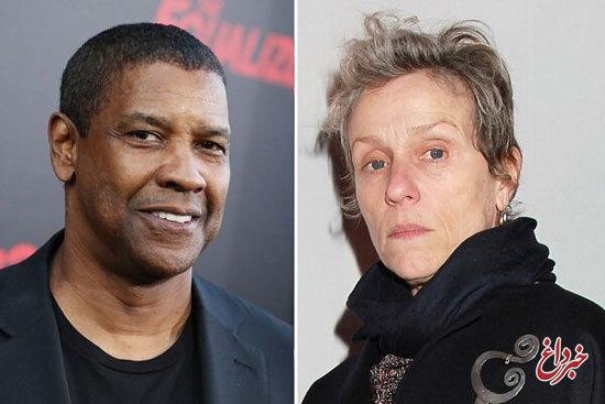 دو بازیگر اسکاری، «مکبث» را زنده میکنند