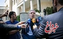 دکتر مونسان: با پاسخ قاطع نیروهای مسلح، توان و قدرت نظام نشان داده شد