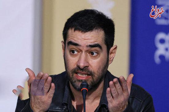 خبرسازیهای شهاب حسینی ادامه خواهد داشت؟