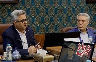 انتصاب رئیس کمیته پیشگیری و مقابله با بیماری کرونا در وزارت میراثفرهنگی، گردشگری و صنایعدستی