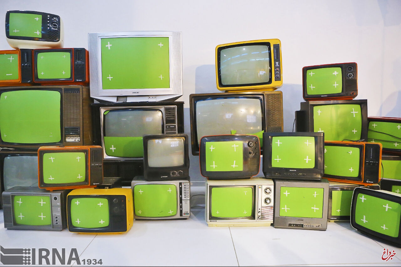 تلویزیونهای اینترنتی گوی سبقت را از صداوسیما ربودند / تماشاگران تلویزیونهای اینترنتی ۳ برابر شدند؛ آمار تماشاگران سریالهای تلویزیون در زمان کرونا، حداکثر ۲۵ درصد