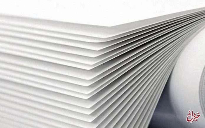 وزارت ارشاد: موضوع ۲ برابر شدن قیمت کاغذ شایعه است