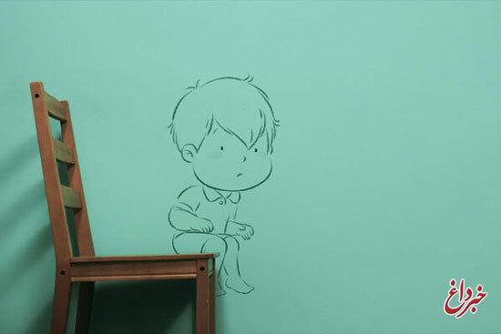 «پسر دریا» به جشنواره انیمیشن روسیه میرود