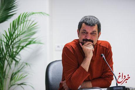 انتقاد محمود شهریاری از فهرست مجریان برتر تلویزیون: نقاب زدن را ترویج میکنند/ حذف نود و عادل دهنکجی کردن به مردم است