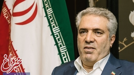 دکتر علیاصغر مونسان: احیای جاده ابریشم در ایران با تبدیل اقامتگاههای کهن به هتل/ اعلام آمادگی ایران برای مرمت و کاوشهای مشترک با کشور چین