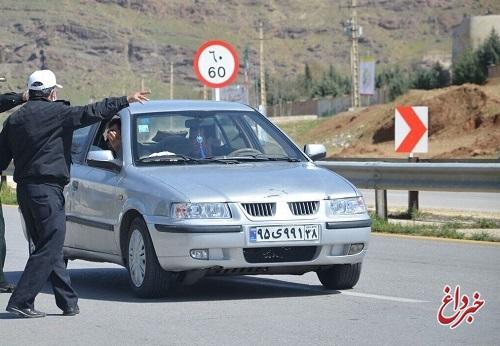دور زدن محدودیتها با اجاره خودروهای بومی